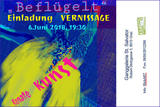2018 Kunst Renate - Befluegelt-